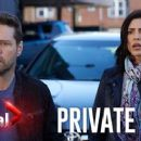 Private Eyes - 454 x 255