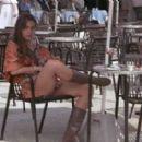 La ragazza di Trieste - 454 x 272