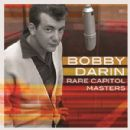 Bobby Darin - Rare Capitol Masters