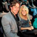 2010 CMT Awards - 414 x 468