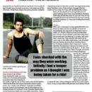 Karan Kundra - Zing Magazine Pictorial [India] (August 2011) - 454 x 639
