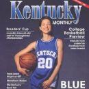 Ashley Judd - 432 x 585