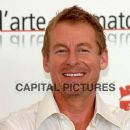 Richard Roxburgh - 382 x 551