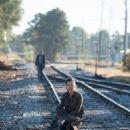 The Walking Dead (2010) - 454 x 681