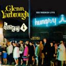 Glenn Yarbrough - Live At The Hungry I