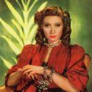 Greer Garson - 454 x 533
