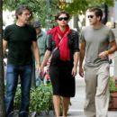 Stephen Gyllenhaal