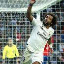 Real Madrid vs. Viktoria Plzen - UEFA Champions League Group G - 383 x 600