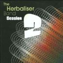 The Herbaliser - Session 2