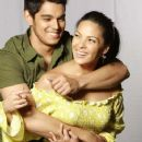 Richard Gutierrez and Kc Concepcion Photograph