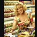 The Stepford Wives - Bette Midler