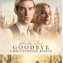 Goodbye Christopher Robin (2017) - 440 x 652