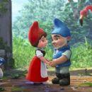 Emily Blunt - Gnomeo & Juliet - 454 x 295