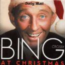 Bing Crosby - 454 x 462