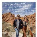 Nina Agdal for Cosmopolitan US Magazine (October 2018)