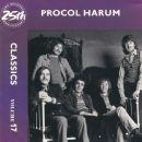 Procol Harum - Classics Volume 17