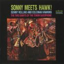 Sonny Rollins - Sonny Meets Hawk!