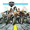 The Pussycat Dolls - Doll Domination (International Deluxe Version)