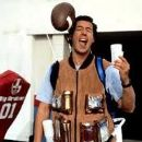 Robert 'Bobby' Boucher Jr.