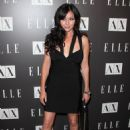 Shannen Doherty - A|X Armani Exchange And ELLE's Joe Zee's 'Disco Glam' Soiree Evening At A|X Robertson Store On May 25, 2010 In Los Angeles, California