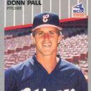 Donn Pall
