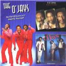 The O'Jays - So Full of Love / Identify Yourself