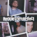 Reggie And The Full Effect Album - Greatest Hits 1984-1987