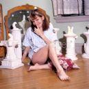 Cynthia Plaster Caster - 454 x 366