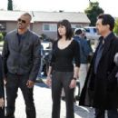 Criminal Minds (2005) - 454 x 303