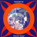 Merzbow - Electric Salad