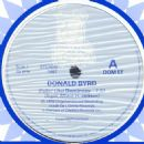 Donald Byrd - Dominoes