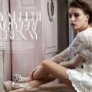 Serenay Sarikaya Miss Turkey Universe 2010