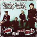 Cheap Trick - Bang, Zoom, Crazy... Hello