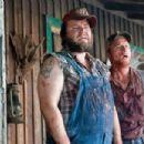 Tucker & Dale vs Evil (2009)