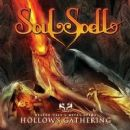 SoulSpell Album - Hollow's Gathering