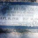 Joan Tabor - 454 x 282