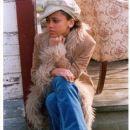 Vanessa Morgan (I) - 395 x 586