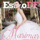 Marimar Vega - 454 x 557