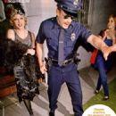 Guy Ritchie and Madonna - Otdohni Magazine Pictorial [Russia] (28 March 2007)