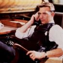 The Untouchables - Kevin Costner