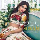Sonam Kapoor - 454 x 591