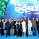 Finding Dory (2016) - 454 x 326