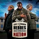 Zion I - Heroes In The Healing Of The Nation