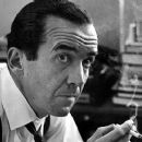 Edward R. Murrow - 286 x 250
