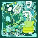 Lori Meyers Album - Cronolanea