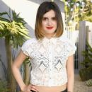 Laura Marano – 'Hope Lives in Every Name' Celebration in Los Angeles