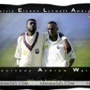 Curtly Ambrose - 454 x 351