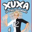 Xuxa Meneghel - XSPB 12