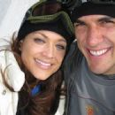 Eve Torres and Rener Gracie - 454 x 340