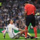 Real Madrid CF v Legia Warszawa - UEFA Champions League - 454 x 299